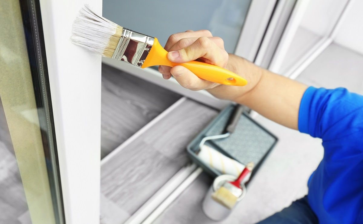 Altavista-property-maintenance-and-repairs-1200x739